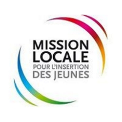 mission locale aide insertion formation jeunes
