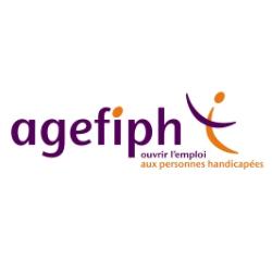 touze aide agefiph
