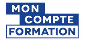 moncompteformation logo